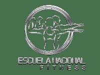 Escuela Nacional Fitness